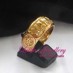 cincin logo perusahaan yamaha cincin logo perusahaan buat cincin bikin perusahaan bikin cincin perusahaan emas perak bikin jual produksi