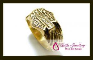 cincin harly davidson jogja jakarta jual beli buat bikin emas bandung perak murah