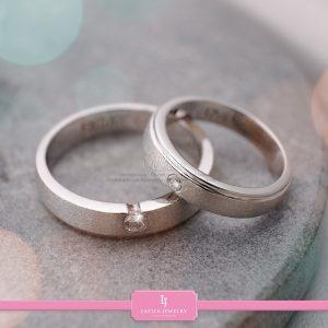 toko cincin nikah Solo Bontang Surabaya Cincin kawin Cincin tunangan Cincin couple custom Cincin emas perak palladium platinum Solo Bontang Surabaya murah (70)