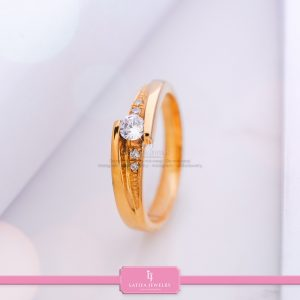 toko cincin nikah Solo Bontang Surabaya Cincin kawin Cincin tunangan Cincin couple custom Cincin emas perak palladium platinum Solo Bontang Surabaya murah (80)