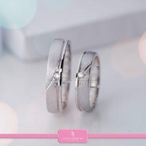 toko cincin nikah Solo Bontang Surabaya Cincin kawin Cincin tunangan Cincin couple custom Cincin emas perak palladium platinum Solo Bontang Surabaya murah (83)