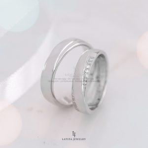 toko cincin nikah, kawin, tunangan Bontang handmade, perak, palladium, emas, platinum, latifa jewelry bontang (10)