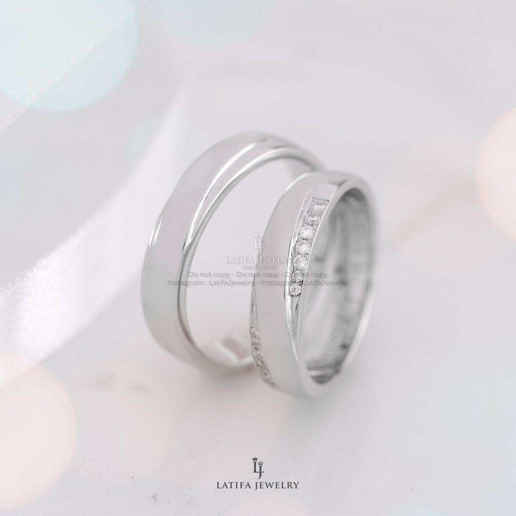toko-cincin-nikah-kawin-tunangan-Bontang-handmade-perak-palladium-emas-platinum-latifa-jewelry-bontang-10