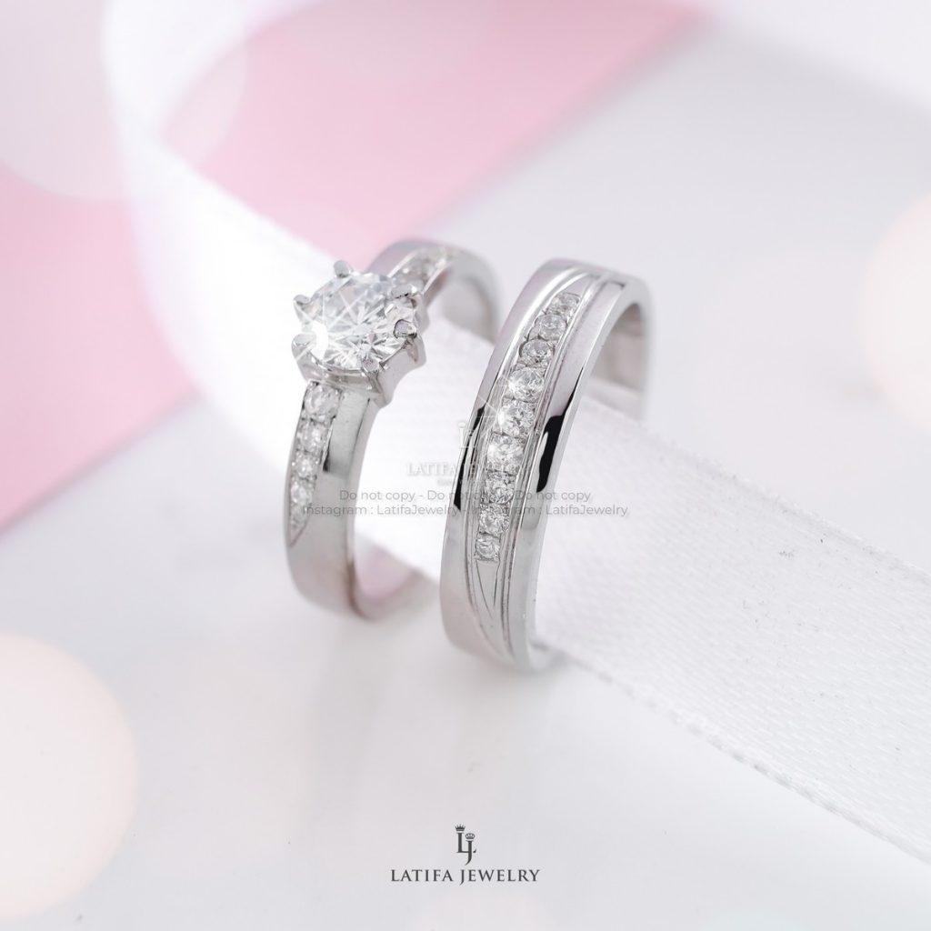 toko-cincin-nikah-kawin-tunangan-Bontang-handmade-perak-palladium-emas-platinum-latifa-jewelry-bontang-101