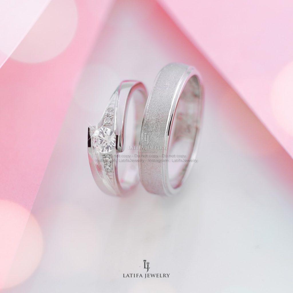 toko-cincin-nikah-kawin-tunangan-Bontang-handmade-perak-palladium-emas-platinum-latifa-jewelry-bontang-106