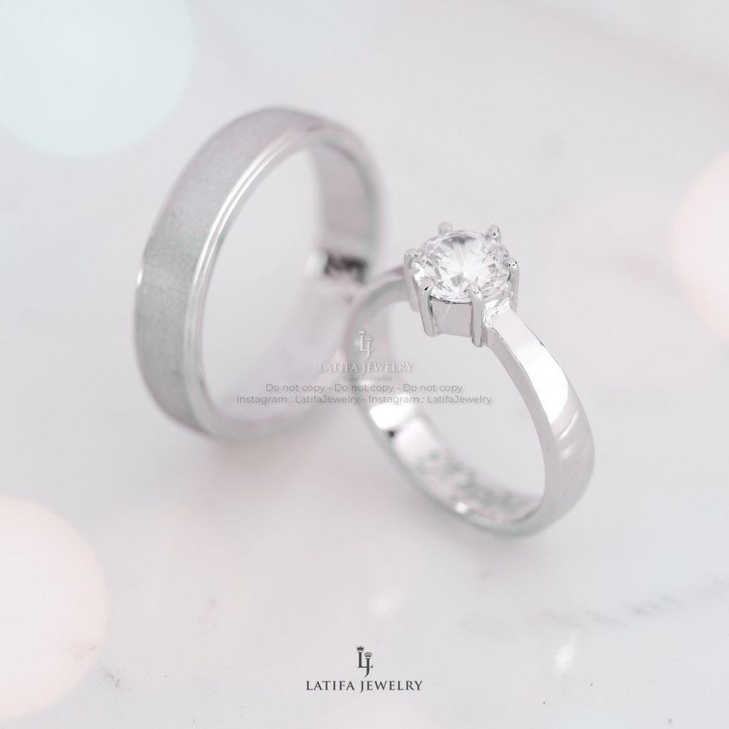 toko-cincin-nikah-kawin-tunangan-Bontang-handmade-perak-palladium-emas-platinum-latifa-jewelry-bontang-11