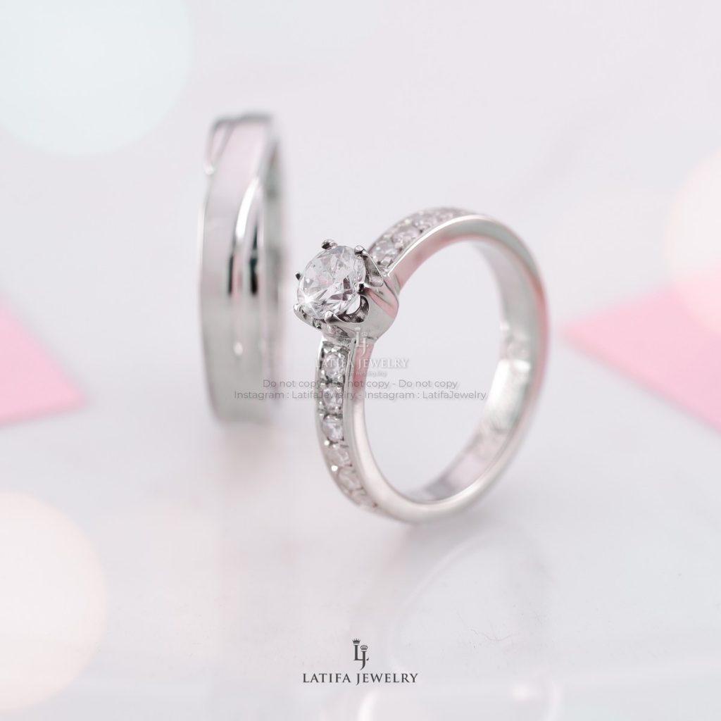 toko cincin nikah, kawin, tunangan Bontang handmade, perak, palladium, emas, platinum, latifa jewelry bontang (15)