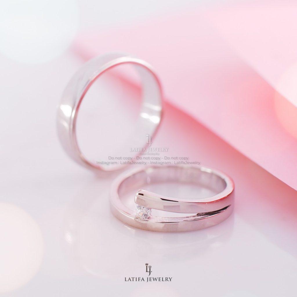 toko cincin nikah, kawin, tunangan Bontang handmade, perak, palladium, emas, platinum, latifa jewelry bontang (16)