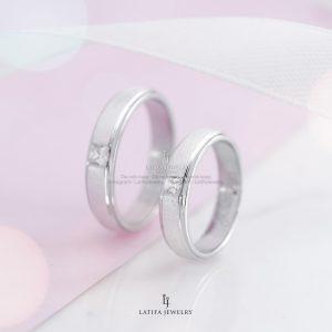 toko cincin nikah, kawin, tunangan Bontang handmade, perak, palladium, emas, platinum, latifa jewelry bontang (21)