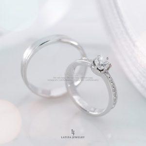 toko cincin nikah, kawin, tunangan Bontang handmade, perak, palladium, emas, platinum, latifa jewelry bontang (25)
