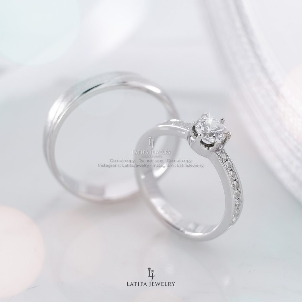 toko-cincin-nikah-kawin-tunangan-Bontang-handmade-perak-palladium-emas-platinum-latifa-jewelry-bontang-25
