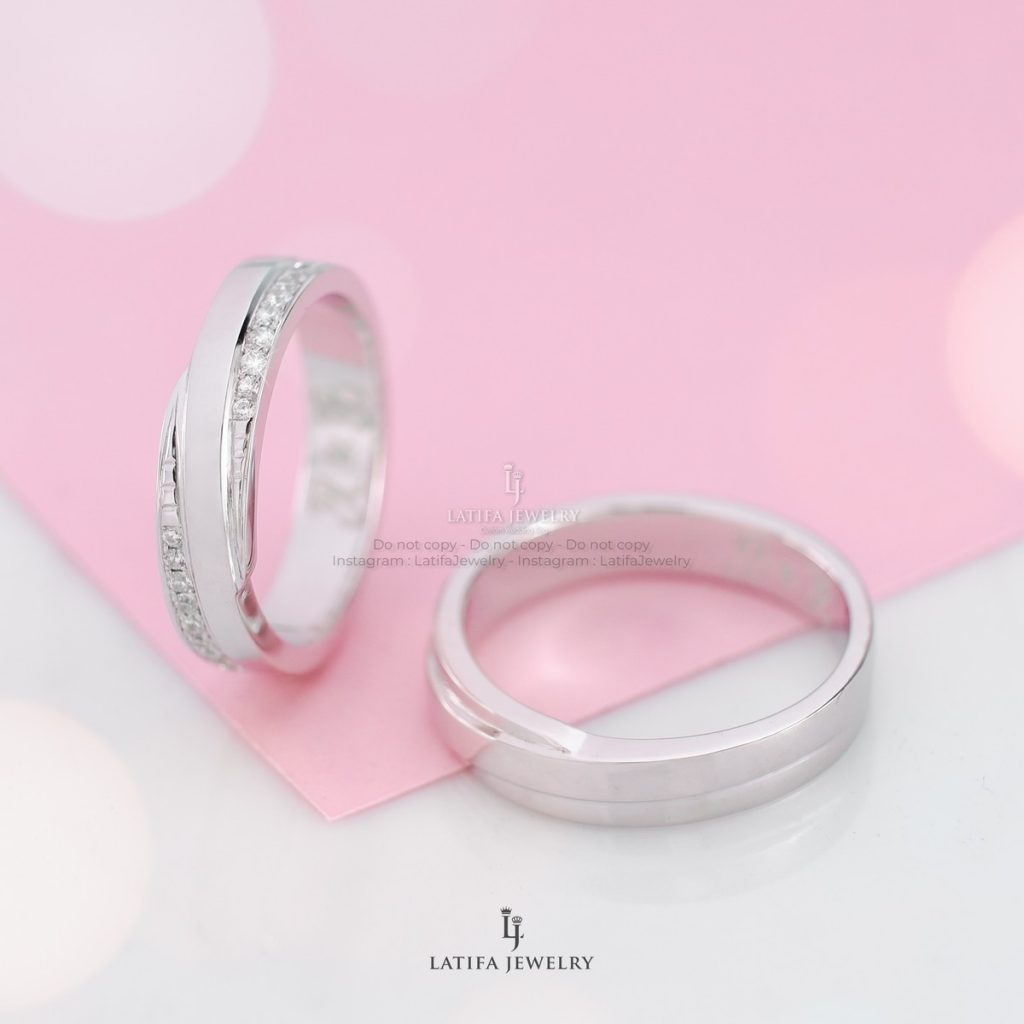 toko cincin nikah, kawin, tunangan Bontang handmade, perak, palladium, emas, platinum, latifa jewelry bontang (26)