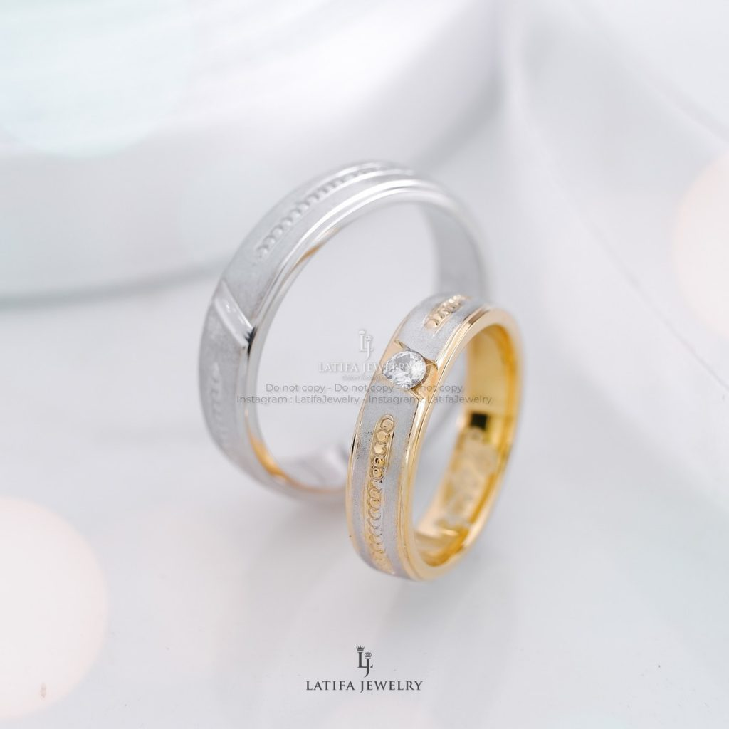 toko cincin nikah, kawin, tunangan Bontang handmade, perak, palladium, emas, platinum, latifa jewelry bontang (33)