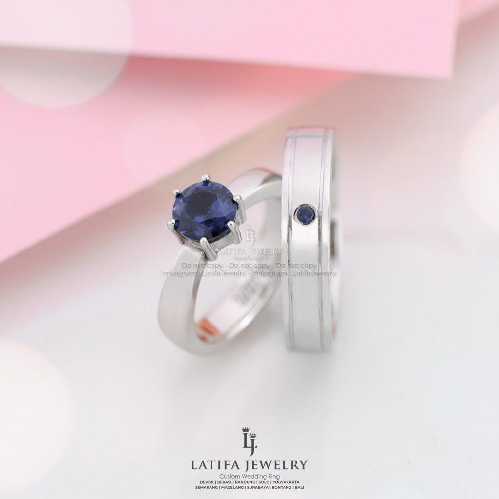 toko-cincin-nikah-kawin-tunangan-Bontang-handmade-perak-palladium-emas-platinum-latifa-jewelry-bontang-44