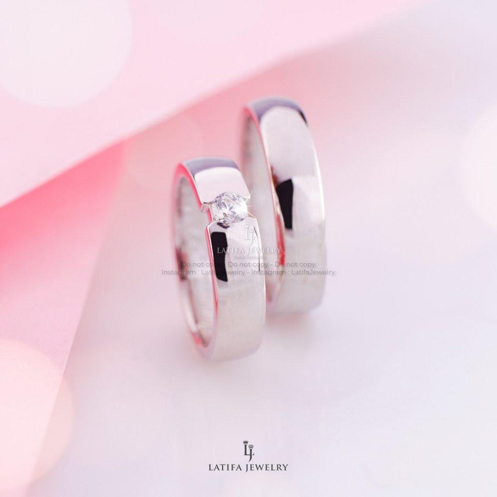toko cincin nikah, kawin, tunangan Bontang handmade, perak, palladium, emas, platinum, latifa jewelry bontang (6)