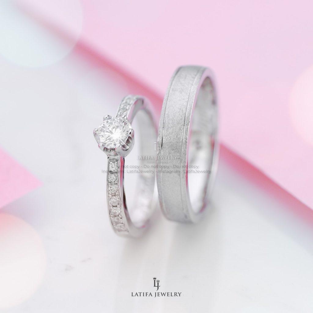 toko cincin nikah, kawin, tunangan Bontang handmade, perak, palladium, emas, platinum, latifa jewelry bontang (60)