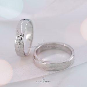 toko cincin nikah, kawin, tunangan Bontang handmade, perak, palladium, emas, platinum, latifa jewelry bontang (65)