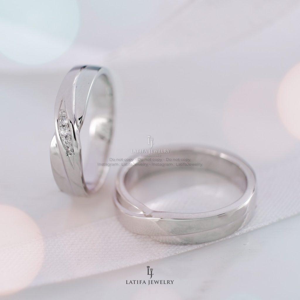toko-cincin-nikah-kawin-tunangan-Bontang-handmade-perak-palladium-emas-platinum-latifa-jewelry-bontang-65