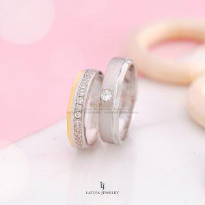 toko cincin nikah, kawin, tunangan Bontang handmade, perak, palladium, emas, platinum, latifa jewelry bontang (72)
