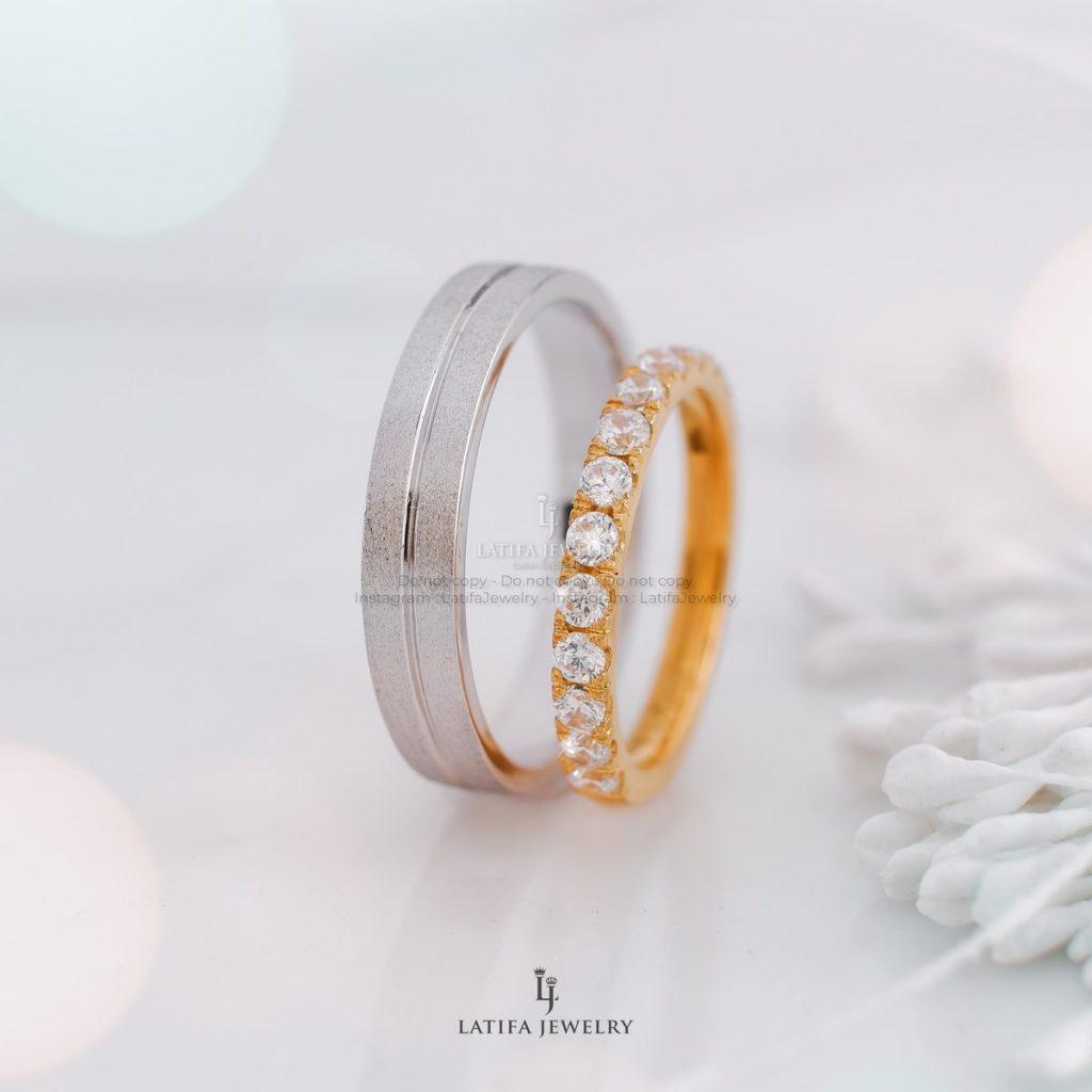 toko cincin nikah, kawin, tunangan Bontang handmade, perak, palladium, emas, platinum, latifa jewelry bontang (77)
