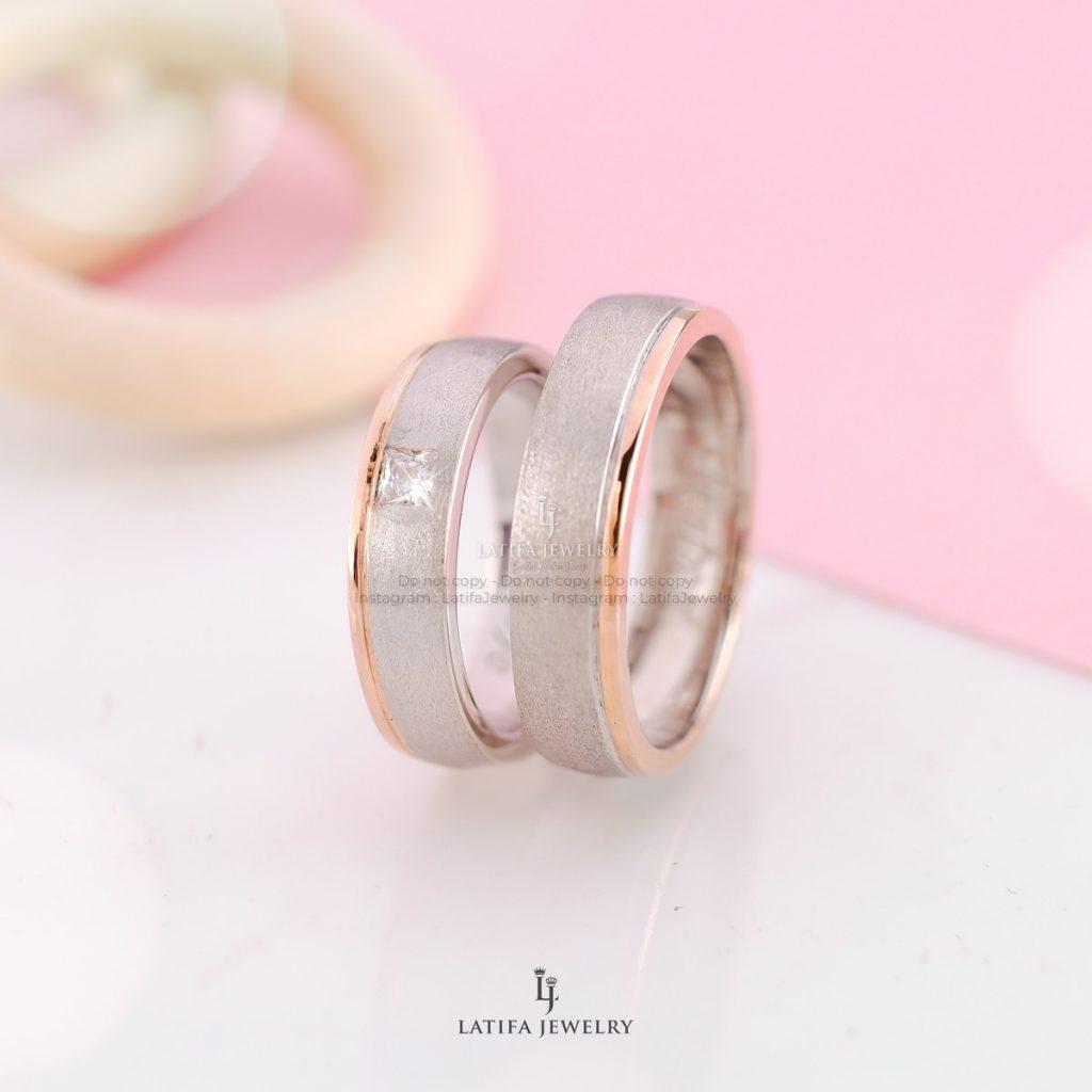 toko-cincin-nikah-kawin-tunangan-Bontang-handmade-perak-palladium-emas-platinum-latifa-jewelry-bontang-82