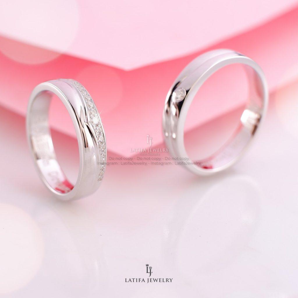 toko-cincin-nikah-kawin-tunangan-Bontang-handmade-perak-palladium-emas-platinum-latifa-jewelry-bontang-91